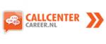 callcenter-career.nl