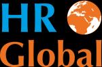HR Global BV