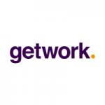 Get Work Uitzendbureau BV