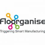 Floorganise